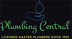 Plumbing Central